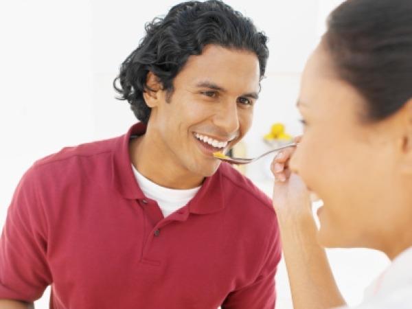 Ayurevedic Home Remedies: Home Remedies to treat Diabetes, Heart Ailments : Healthy eating habits of a diabetic :