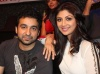 Raj Kundra, Shilpa Shetty