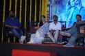 Dhanush, Sonam Kapoor