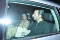 Raveena Tandon with husband Anil Thadani