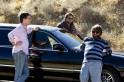 Ed Helms, Bradley Cooper, Zach Galifianakis