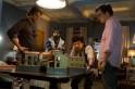 Bradley Cooper, Zach Galifianakis, Ken Jeong, Ed Helms
