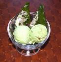 Paan Ice cream