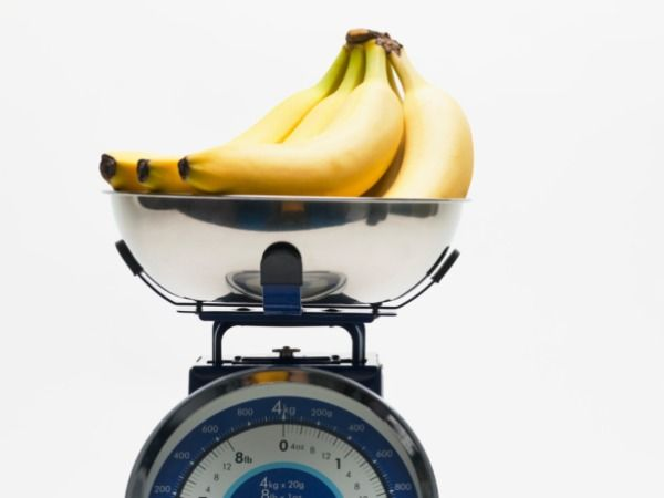 Best Weight Loss Diet Tips for You Health & Fitness Slide 5 www.indiatimes.com Page 5