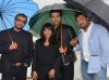 Bombay Talkies Directors At Cannes