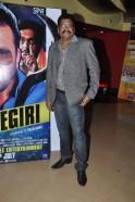 Director KS Ravikumar