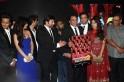 Ritesh Deshmukh, Neha Sharma, Sunny Deol, Dharmendra, Juhi Chawla