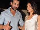 John Abraham, Priya Runchal