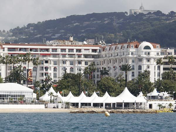 Defining a holiday in Cannes as luxurious is entirely redundant. Sunbathing on white yachts, drinking champagne on the Riviera, eating breakfast at The Majestic and bumping into movie stars, it's all part of the Cannes experience here. Just so you don't miss any of these must-dos, we've compiled a list of things to experience in and around Cannes.