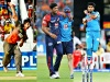 Worst Bowling in IPL 6