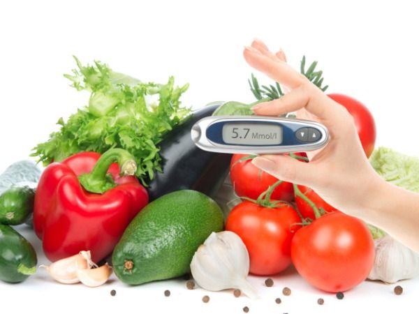 Картинки по запросу diabetic diet