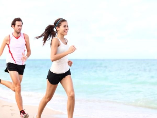 Fitness is a blend of right diet and exercise. While we are very particular about what we eat, we tend to ignore physical workouts. Exercise plays animportant role in sculpting your body and spiking your fitness levels. Dr. Tina Mahendrakar – Physiotherapist, Mumbai gives you 20 best reasons to exercise.