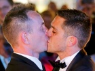 France Gay Wedding