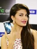 Jacqueline HTC One