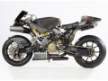 10 Most Expensive Production Bikes