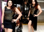 Namitha