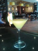 PB Martini