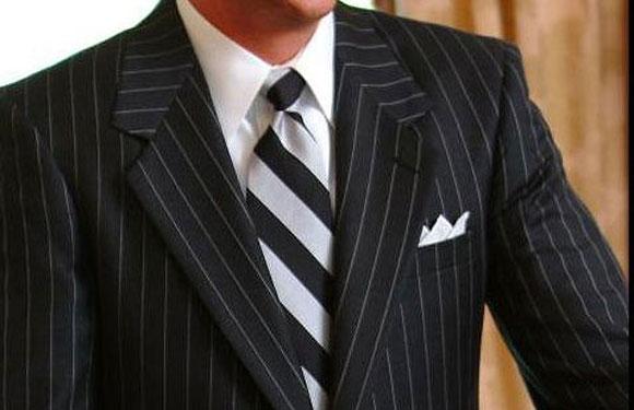 A Stripe on a stripe