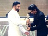 SRK, Kamal Haasan