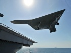 X-47B