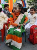 PICS: Children's Day Celebrations
