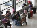 Super Typhoon Haiyan Slams into Philippines: PICS