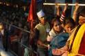 Jhiri Fair in Jammu