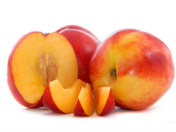 Juice Recipes: Top 15 Juice Recipes for Good Health Peach lychee Juice