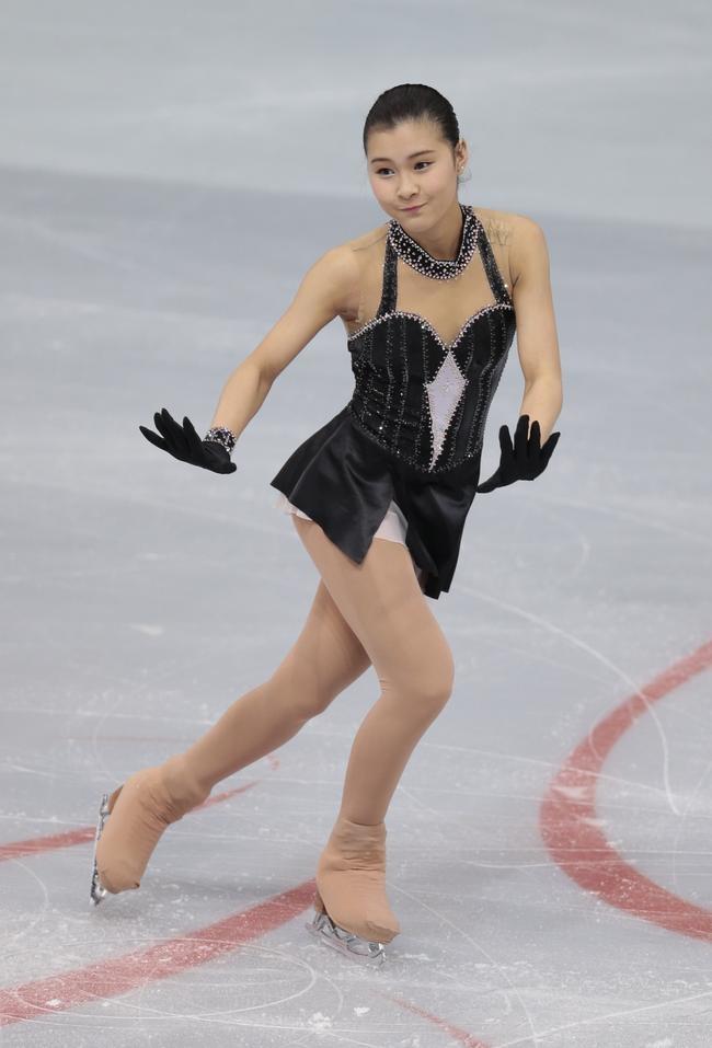 Murakami Kanako