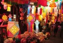 Lanterns To Light Up Your Diwali