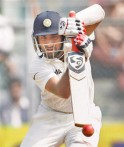 Cheteshwar Puajra - India's No. 3; Will he forget the horror run in 2010-11?