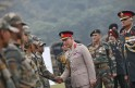 Prince Charles in India: PICS