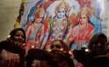 Diwali Lights Up Pakistan