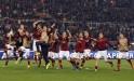 Roma Celebrates