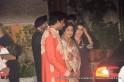 Abhishek Bachchan, Kirron Kher, Farah Khan
