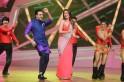 Imran Khan and Kareena Kapoor