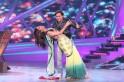Saif Ali Khan and Shilpa Shetty