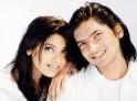 Shaan & Sagarika