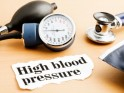 Kidney: Symptoms of Kidney disease You Shouldn't Ignore High blood pressure