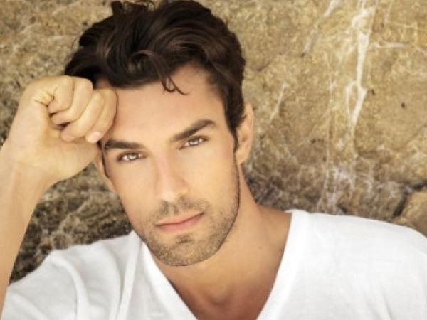 Men's Health: 16 Best Beauty Treatments for Men Spot peels