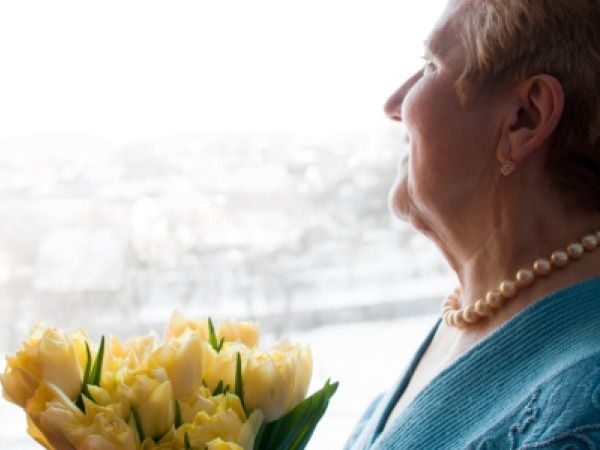 How to Have a Happy and Healthy Retirement How to Stay Happy