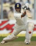 Sachin Tedulkar Retires