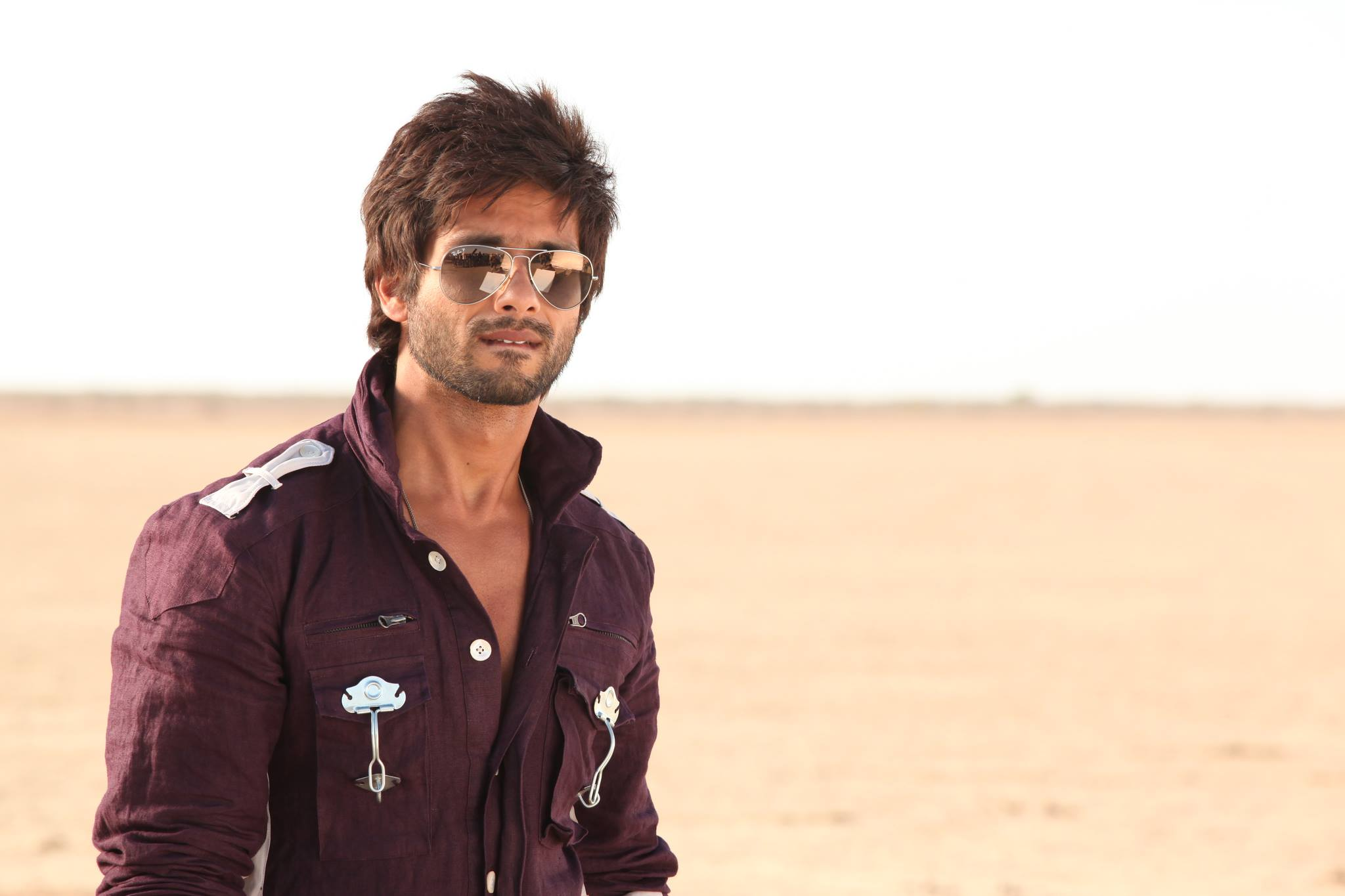 R...Rajkumar is Shahid Kapoor's most commercial work till date