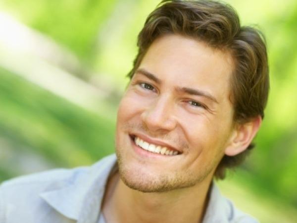 Men's Health: 16 Best Beauty Treatments for Men Skin rejuvenation Peels