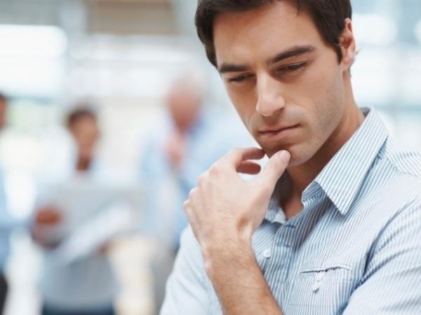 Men's Health: 16 Best Beauty Treatments for Men Fillers