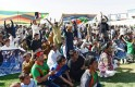 Afghan Fans Rejoice World Cup Berth