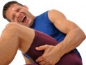 Kidney: Symptoms of Kidney disease You Shouldn't Ignore  Muscle cramps