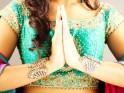 Diwali Health Tips for a Happy Diwali