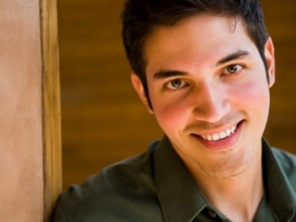 Men's Health: 16 Best Beauty Treatments for Men Skin Booster