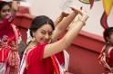 Sonakshi Sinha in Bullett Raja